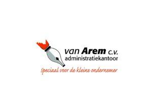van-arem-administratiekantoor