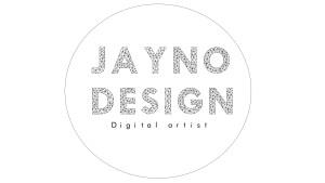 Jayno Design